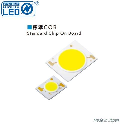 Chip LED Nichia Japan