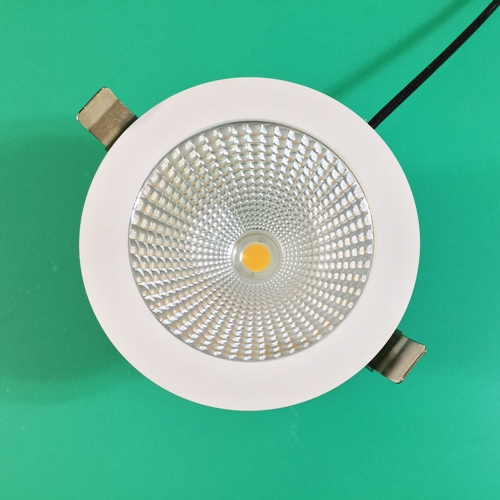đèn led downlight 40w