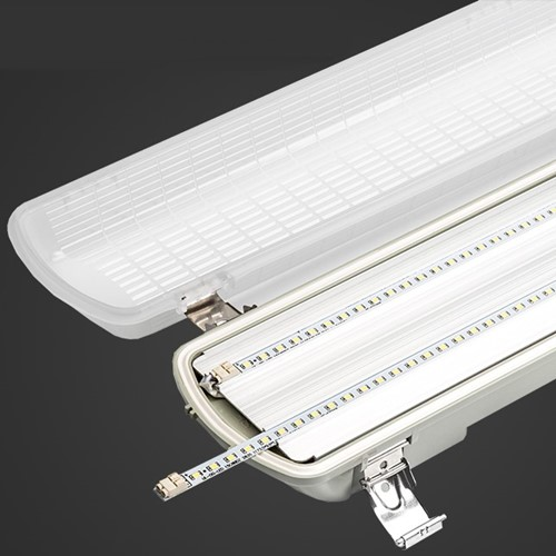 đèn led kho lạnh 1m2