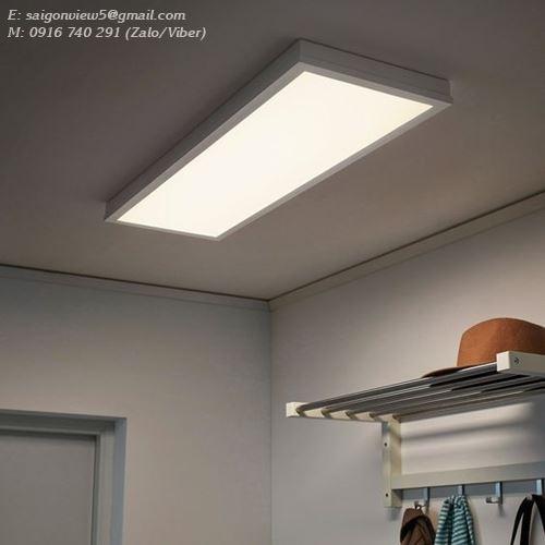 đèn led panel lắp nổi 295x295